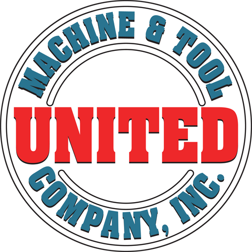 United Machine & Tools
